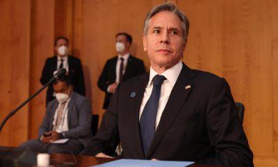 trafico de personas secretario de estado