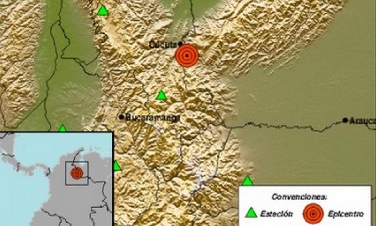 sismo 13 julio