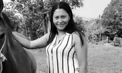 Líder social fue asesinada en zona rural de Morales, Cauca