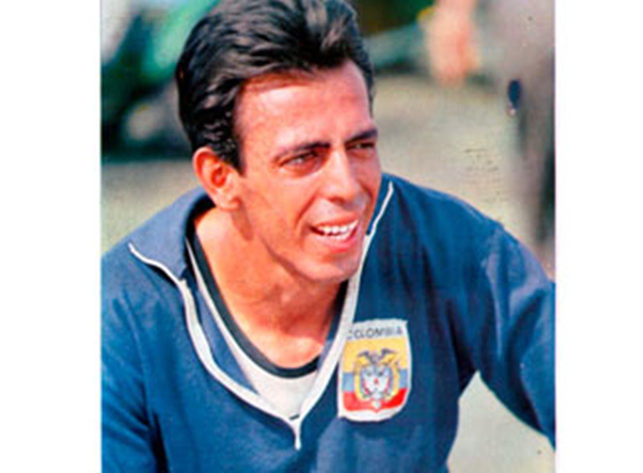 Campeon Pedro Grajales 2