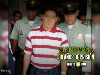 Encarcelaron a un 'chaman' por la muerte de una mujer durante un supuesto ritual de exorcismo
