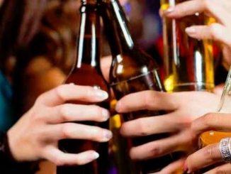 Bares y discotecas en Bogotá hasta las 3:00 a.m.