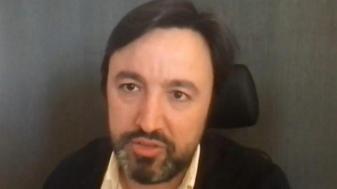Eladio Portela DATA