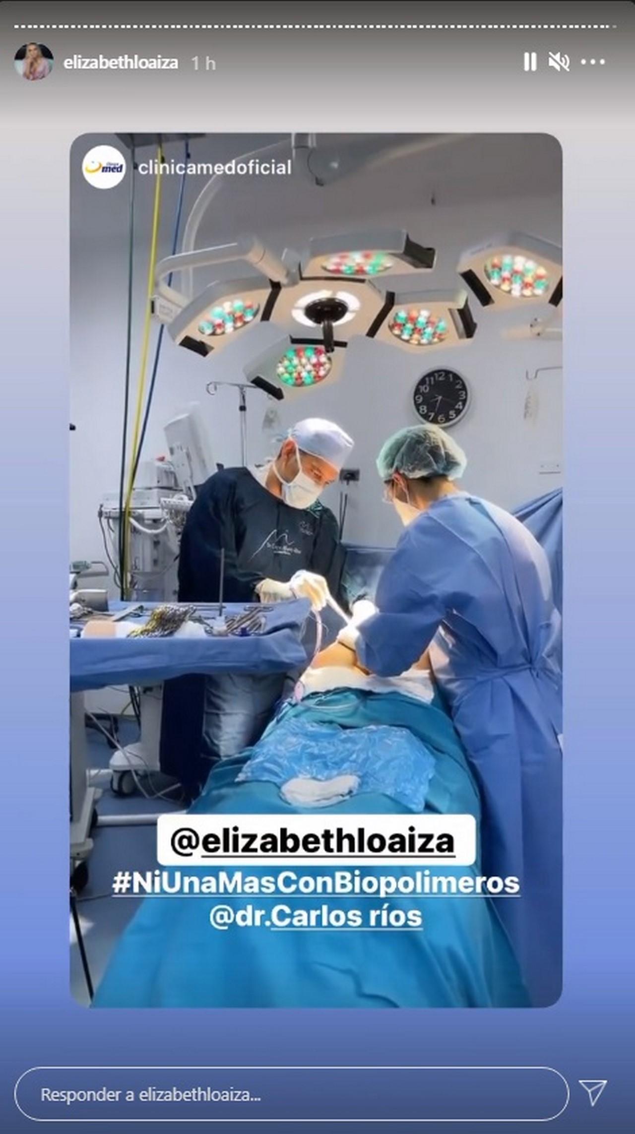 Elizabeth Loaiza Junca cirugia biopolimeros 7