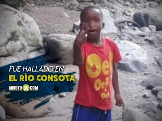 En-Pereira-hallan-el-cuerpo-de-un-menor-que-habia-sido-reportado-como-desparecido