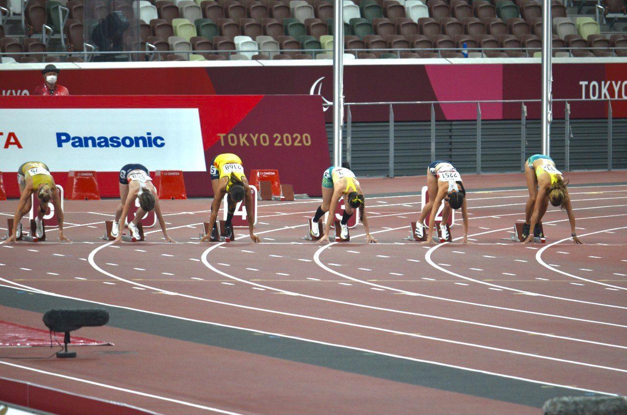 Faisury Jimenez atletismo 3