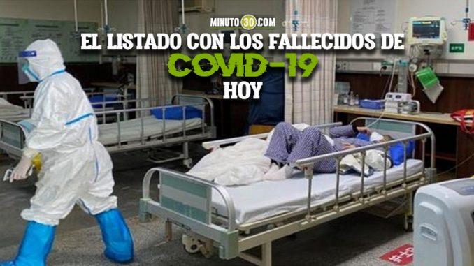 Fallecidos-covid-19-Colombia-1