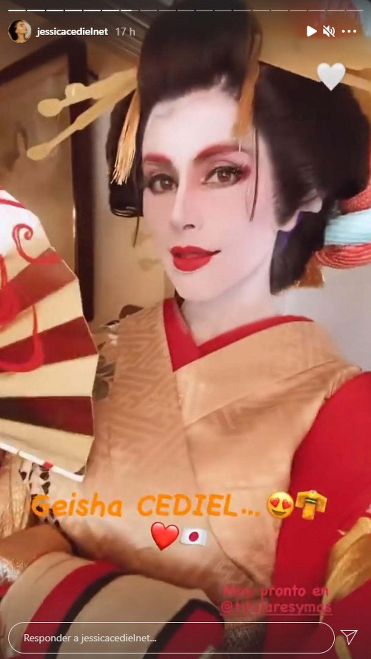 Jessica Cediel 1 1