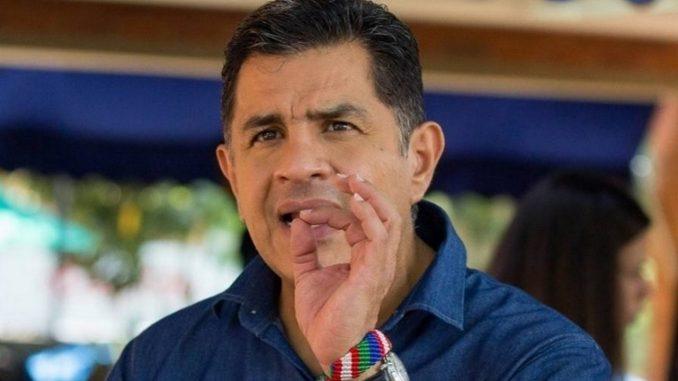 Alcalde de Cali pide vacunar a migrantes haitianos