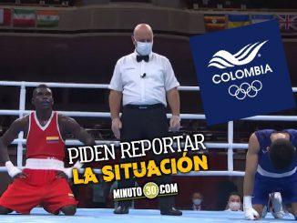 Jornada de robos para el deporte colombiano hackearon cuenta del COC