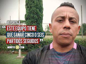 Medellin quiere mantener protagonismo en la Copa en su visita al Cali