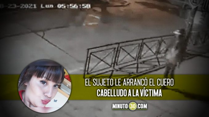 Karen Bustamante