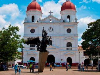 Aumentaran $200 el valor de la tarifa del transporte público en Rionegro