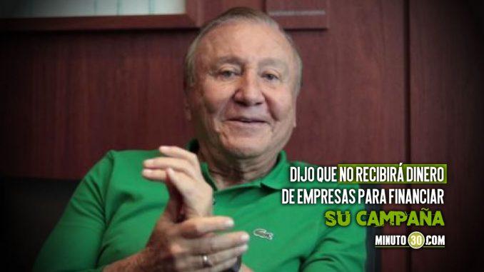 Rodolfo Hernandez-anuncio-que-se-lanzara-sin-coaliciones-por-la-presidencia