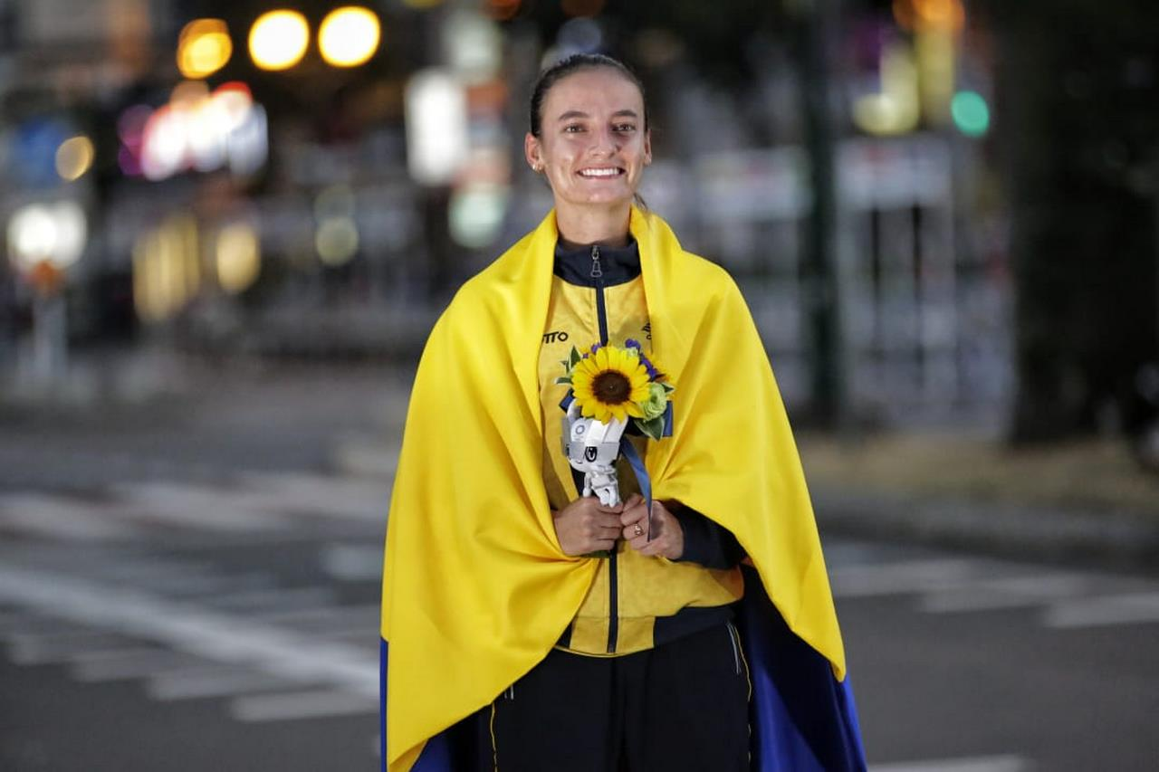 Sandra Lorena Arenas 3