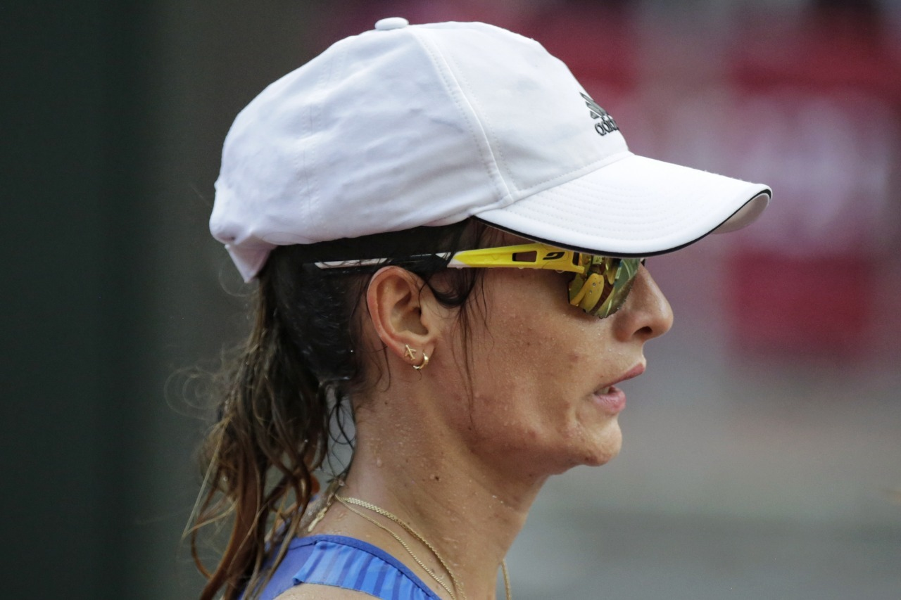 Sandra Lorena Arenas 8