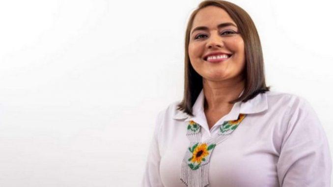 Anularon la elección de la alcaldesa de Urrao