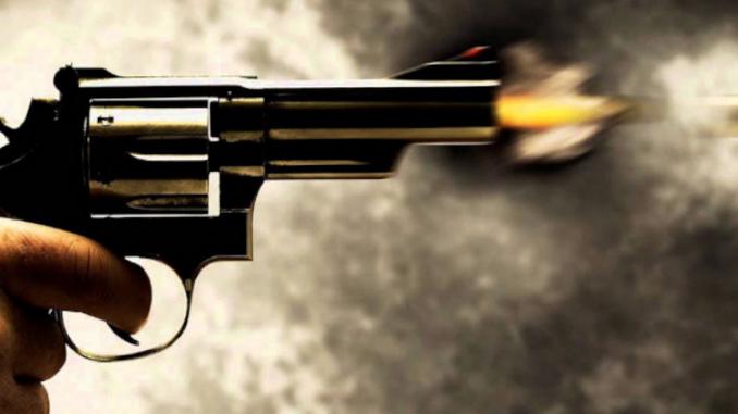 Cali-arma