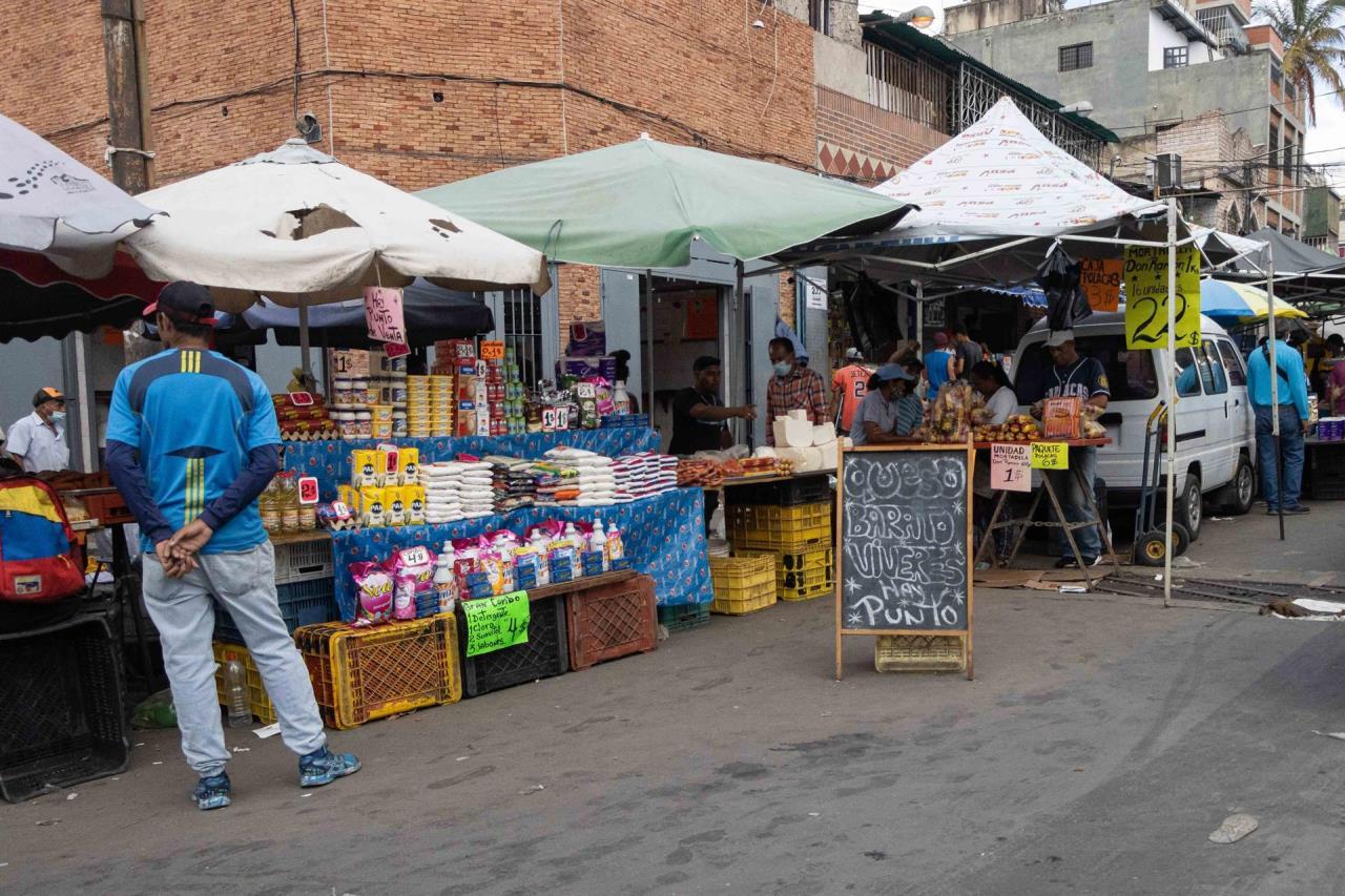 bolivares venezuela3