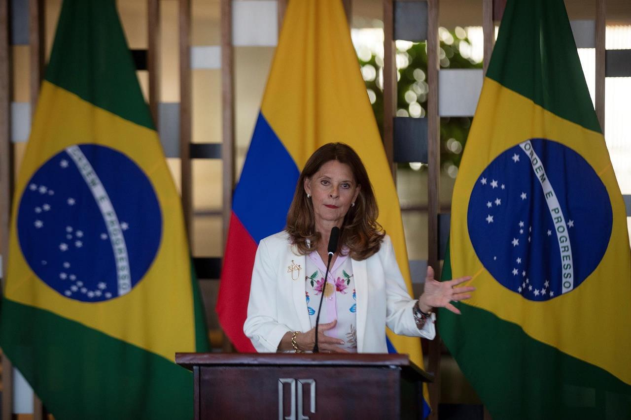 brasil colombia3