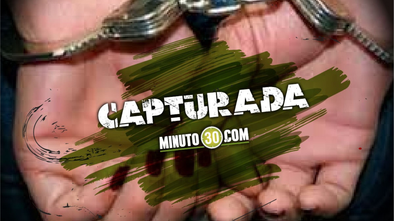 Mujer habría asesinado a su madre con un cuchillo en Bogotá - Noticias de Colombia