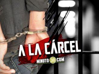 Le dieron 9 años de cárcel a una mujer trans por besar a la fuerza a un menor en Medellín
