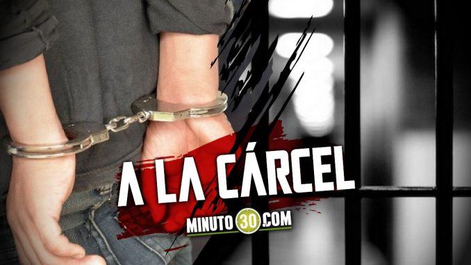 ¡A responder! Judicializaron a 18 hombres acusados de violar a niños en Antioquia