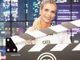 catalina maya 1