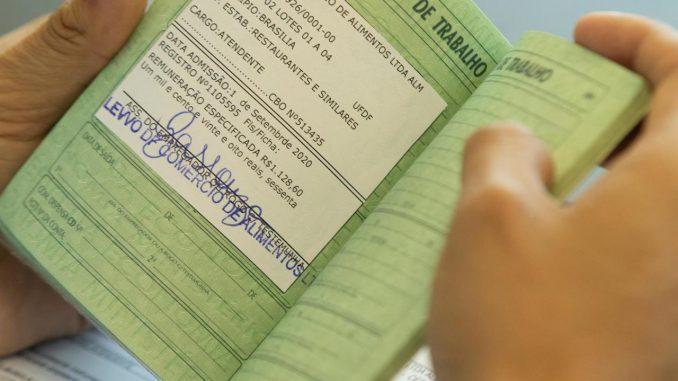 contrato trabajo venezuela colombia