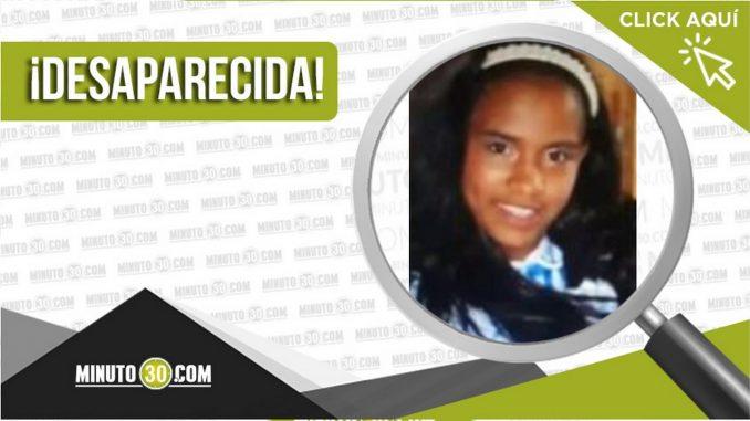 Mirley Nicolle Giraldo Castaño