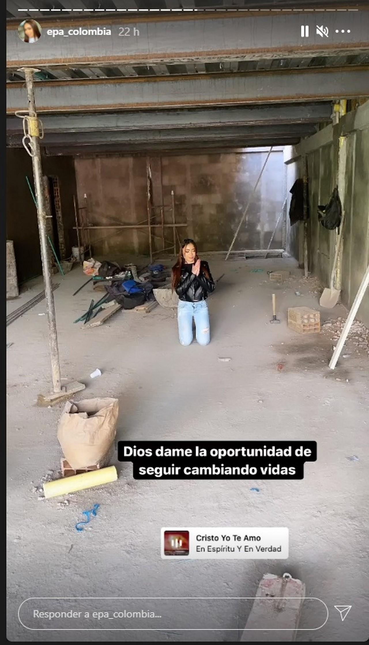 epa colombia nueva casa 1