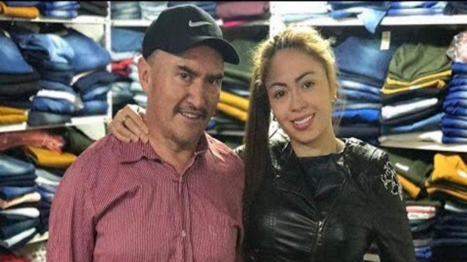 Epa Colombia-papa