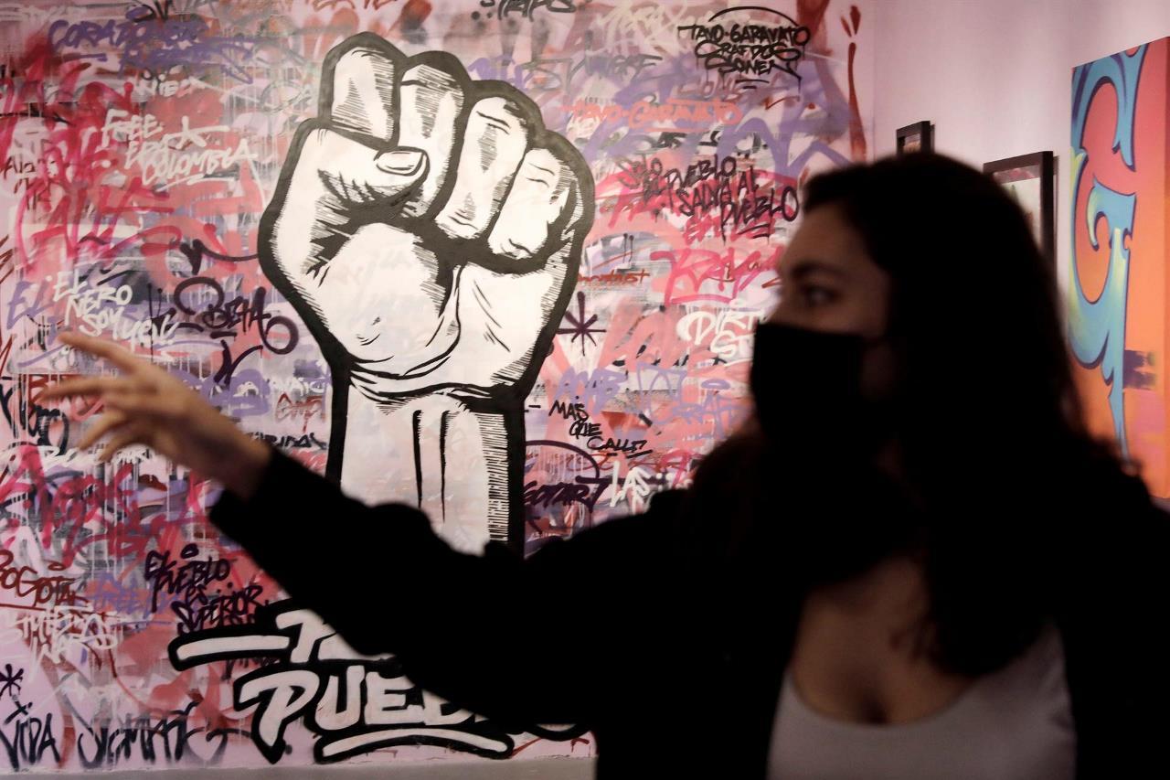 grafitis bogota3
