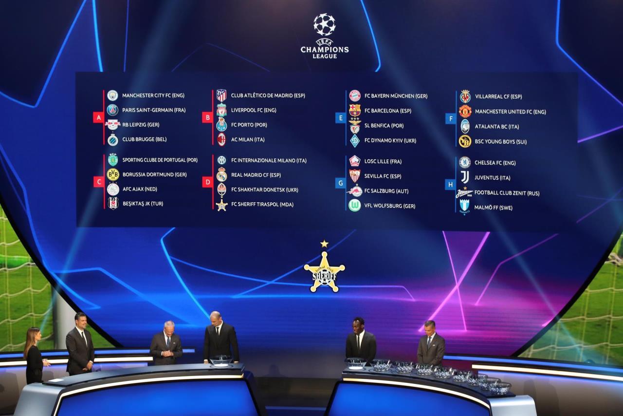 liga de campeones 2021 1