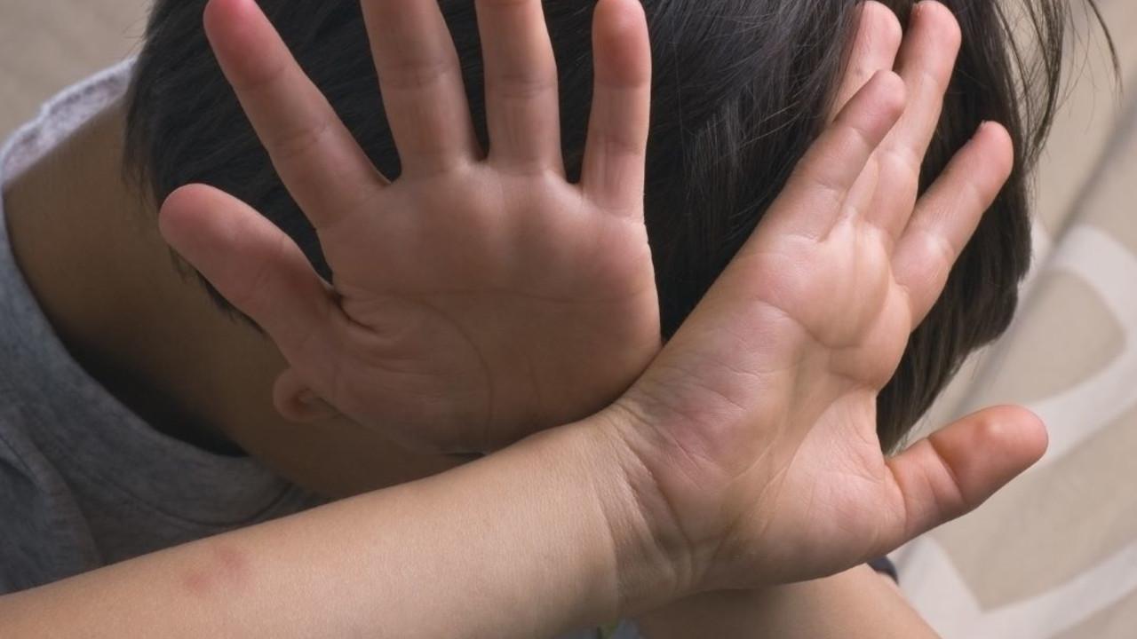 ¡Escabroso caso de maltrato infantil! Dos pequeños habrían sido torturados por su padrastro - Noticias de Colombia