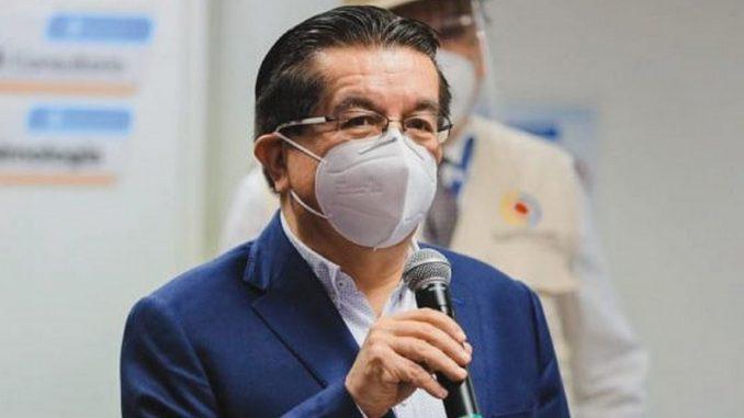 Minsalud aclara que es el único que puede emitir carné de vacunación físico y digital