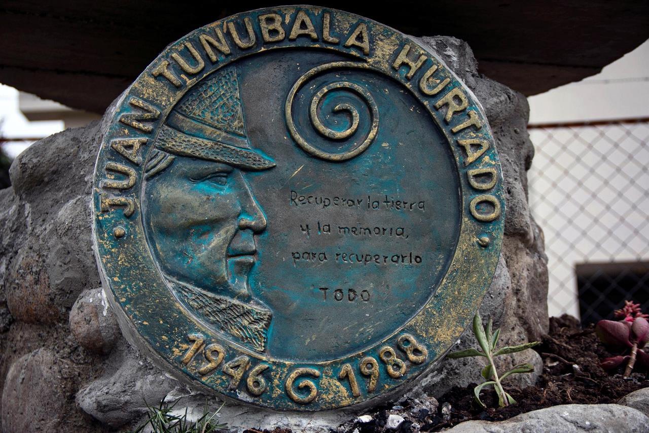monumento indigena1