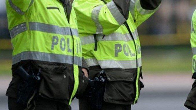 Procuraduría abrió indagación a policías que capturaron a Enrique Vives