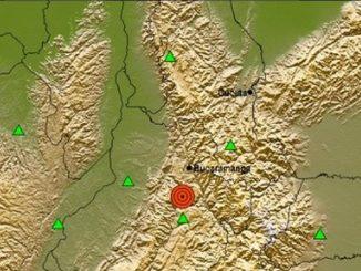 sismo 28 de agosto