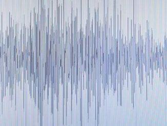 sismo temblor 1280x720 1