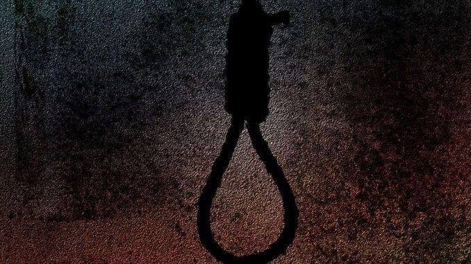 Niño de tan solo 10 años se suicidó