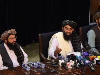 talibanes1