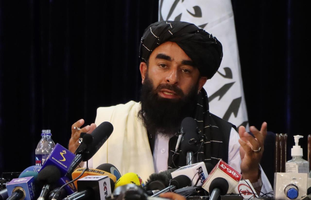 talibanes3