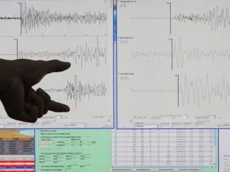 temblor1280 x 720