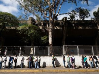 vacuna venezuela sputnik v