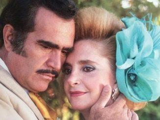 %E2%80%98Dona Cuquita esposa de Vicente Fernandez