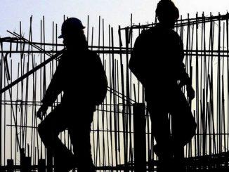 Dos obreros murieron tras caer al vacío en Envigado y Sabaneta