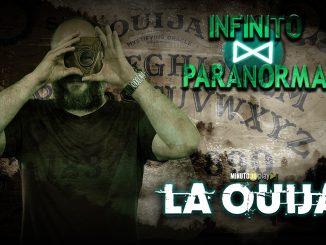 5 La Ouija nota