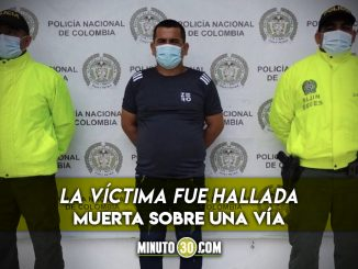 Puerto Wilches