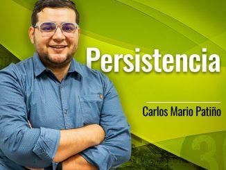 Carlos Mario Patino 1200 x 720